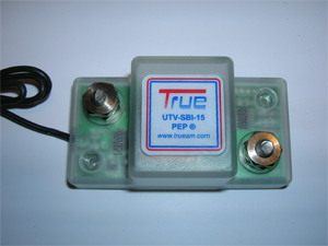 TrueAm UTV-SBI-18CM UTV Dual Battery Isolator Kit