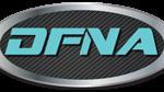 www.dfna.info