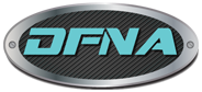 DFNA Dual Battery System DIY