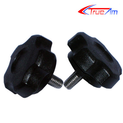 hds 8 wiring diagram lowrance hook replacement knobs hds 5 hds 5m hds 7 hds 8 hds 10  lowrance hook replacement knobs hds 5