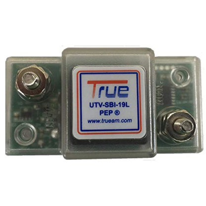 True Smart Lithium Isolator UTV-SBI-19L for UTVs