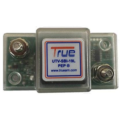 True Smart Lithium Isolator UTV-SBI-19L for UTVs