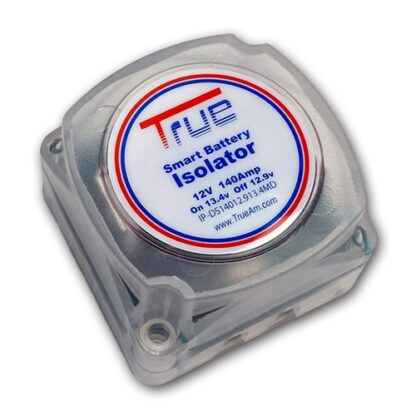 12v-battery-isolator-switch