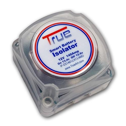 12v-battery-isolator-switch