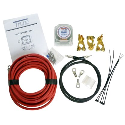 12v-isolator-kit